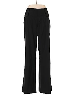 Alice + olivia Wool Pants Size 2