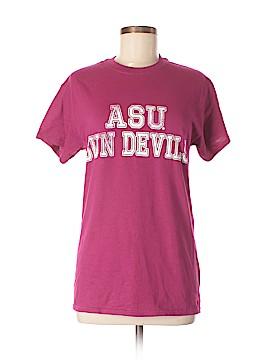 MV Sport Active T-Shirt Size S