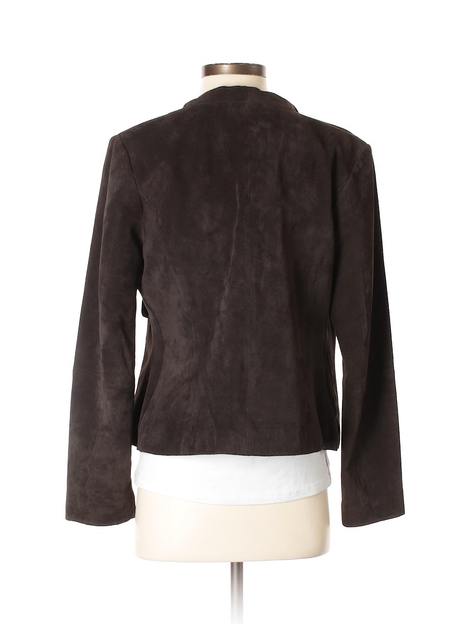 Ecru Leather winter Ecru Boutique Jacket Leather winter Boutique winter Boutique Jacket Ecru xCqTtvwng