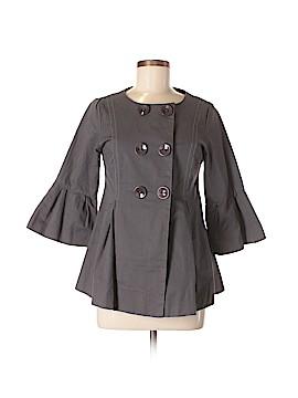 Hazel Jacket Size XS