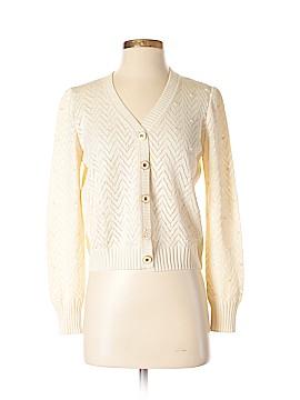 St. John Collection Cardigan Size P