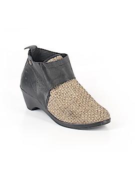 Bernie Mev Ankle Boots Size 40 (EU)