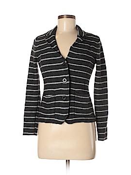 Tahari Wool Blazer Size M