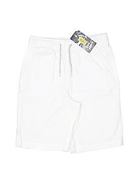 Dillard's Shorts Size 10 - 12