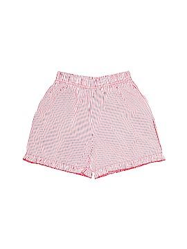Luigi Kids Khaki Shorts Size 4T