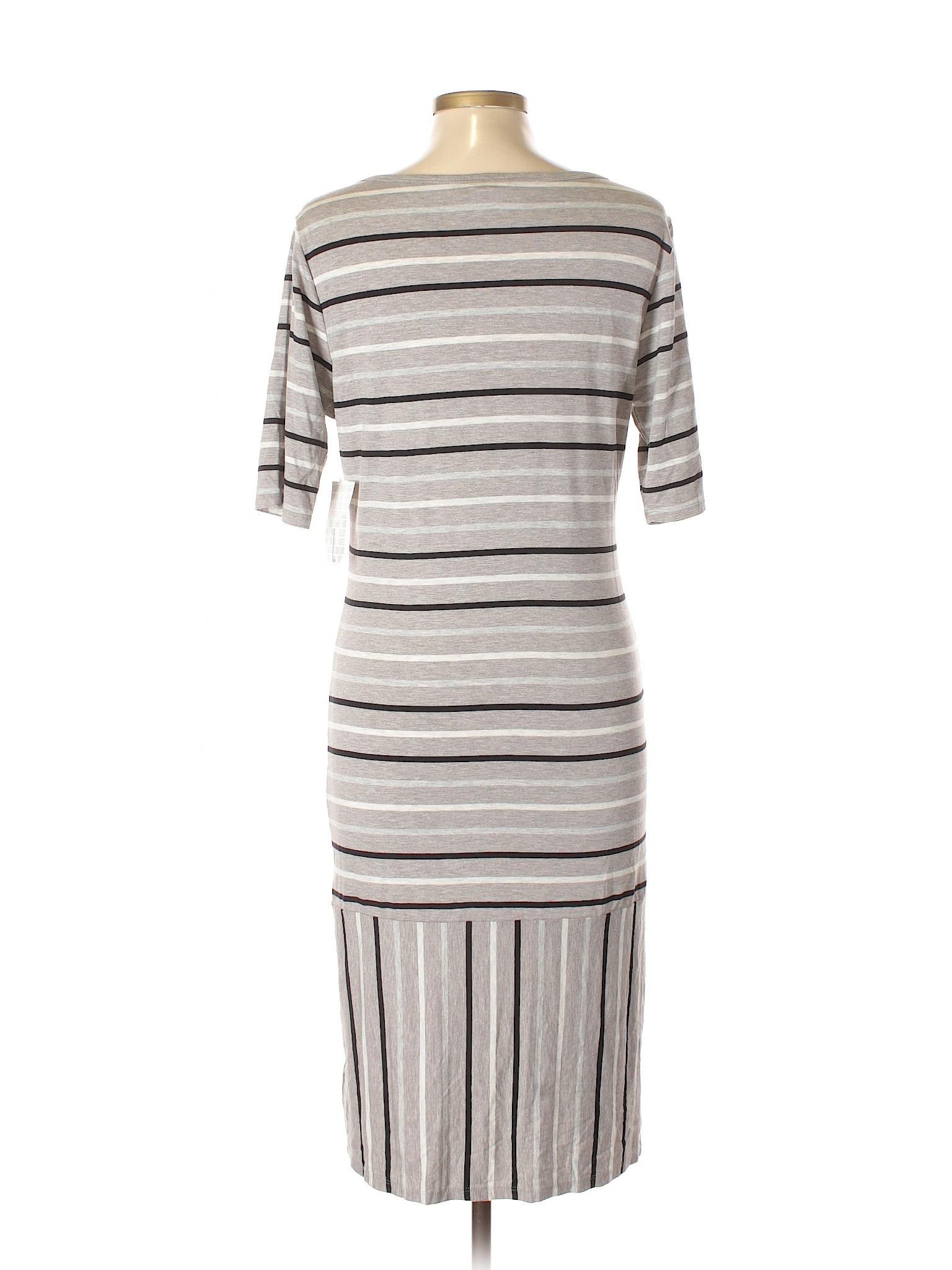 Casual Boutique Boutique winter Lularoe winter Dress q16xPIw5