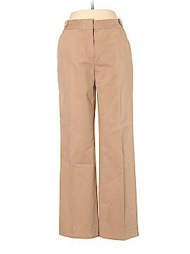St. John Sport Dress Pants Size 4