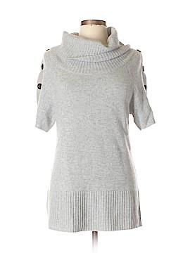 Design History Cashmere Pullover Sweater Size L