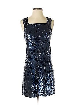Alice + olivia Cocktail Dress Size S