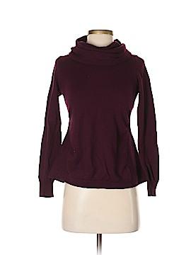 Ellen Tracy Wool Pullover Sweater Size S