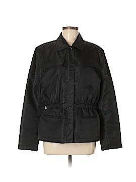 Barneys New York Jacket Size M