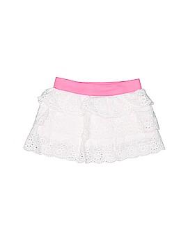 Genuine Kids from Oshkosh Skirt Size 3-6 mo