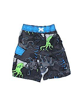 Joe Boxer Board Shorts Size 4T