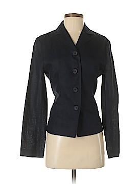Karen Kane Blazer Size 4