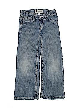 Gap Jeans Size 5