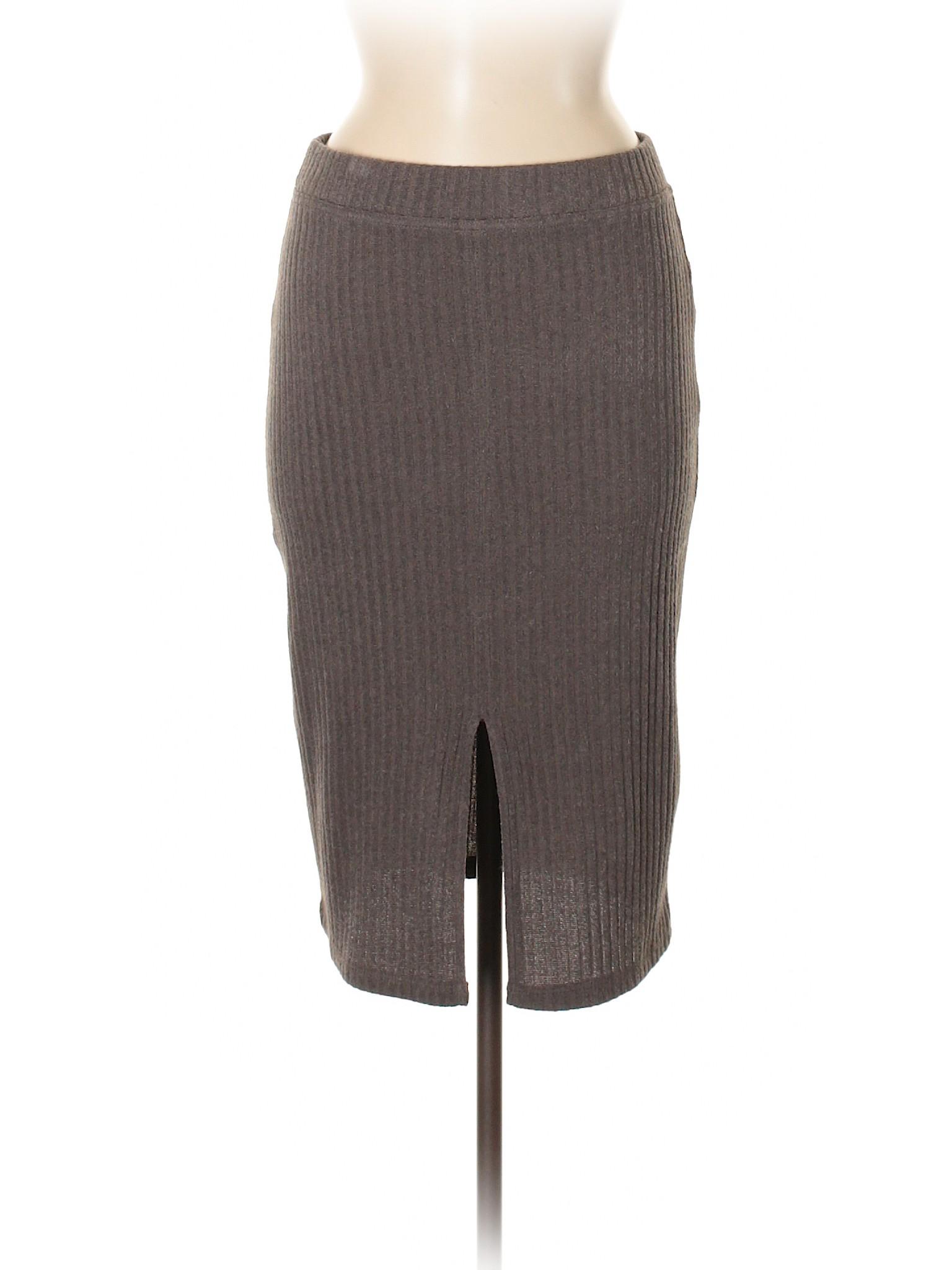 Skirt Casual Skirt Casual Skirt Boutique Casual Boutique Boutique fqaOO