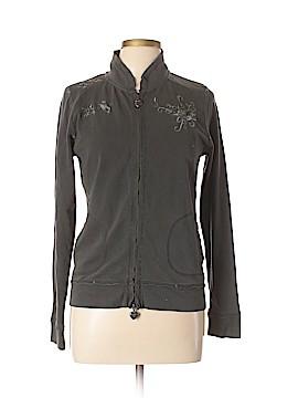 VERTIGO Jacket Size L