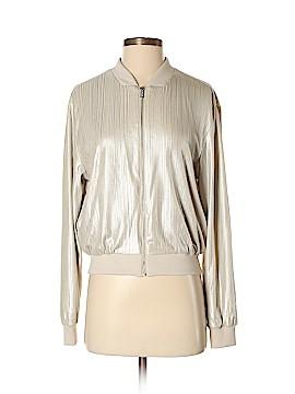 Sophie Rue Jacket Size S
