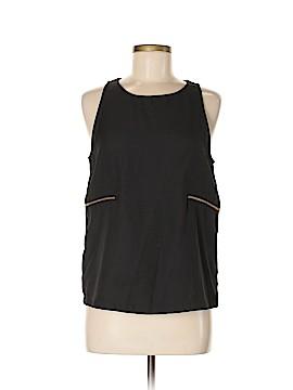 StyleStalker Sleeveless Blouse Size M