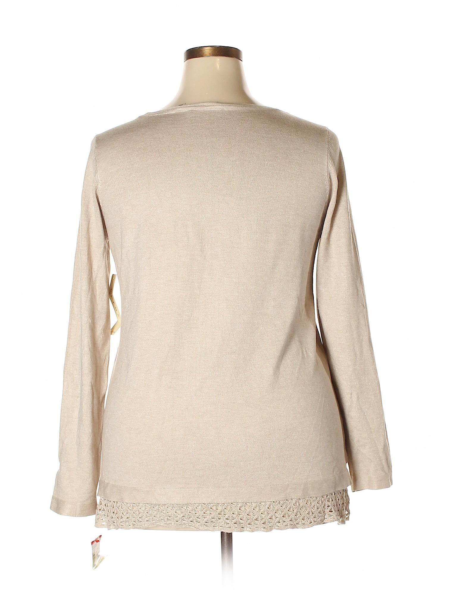 winter Cyrus Boutique Cyrus Pullover Boutique Sweater winter Cyrus winter Sweater winter Pullover Pullover Sweater Boutique Boutique g7wgARz