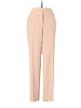 Vince Camuto Dress Pants Size 4
