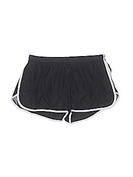 Pony Athletic Shorts Size XL