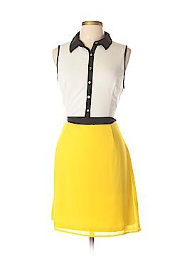 Dizzy Lizzy Casual Dress Size XL