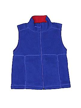 L.L.Bean Fleece Jacket Size 5 - 6