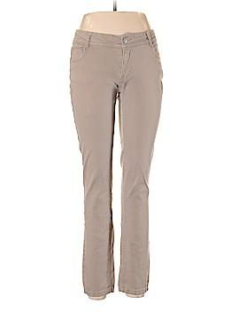 Southpole Jeans Size 11