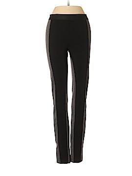 BCBGMAXAZRIA Leggings Size XS