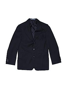 Perry Ellis Blazer Size 12