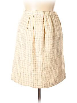 Brownstone Studio New York Casual Skirt Size 16