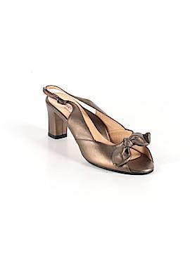 Taryn Rose Heels Size 41 (EU)