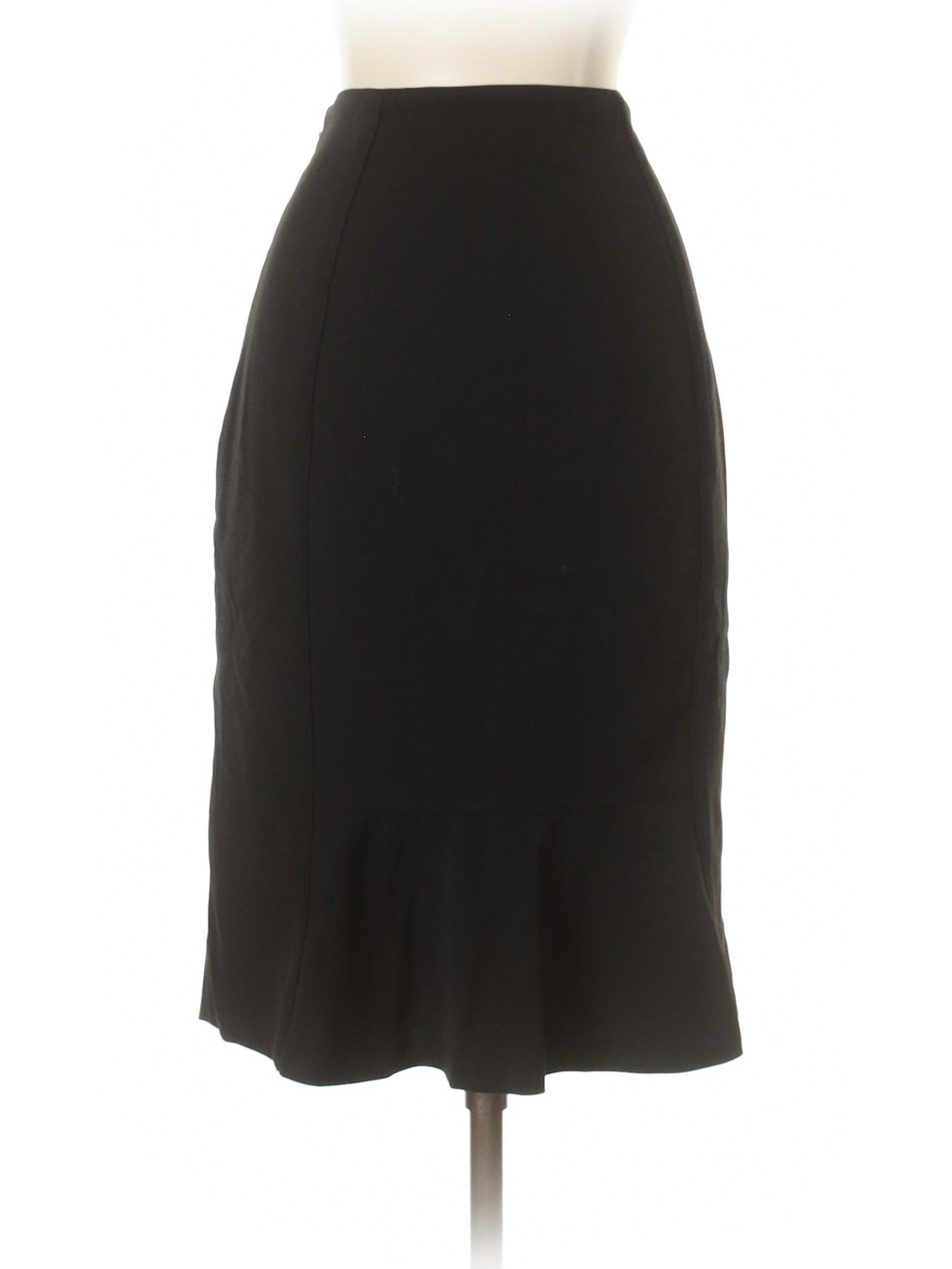 White Casual Leisure House Skirt Market Black winter Zxpvw8qO