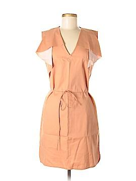 Kate Spade Saturday Casual Dress Size 6