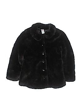 Gymboree Coat Size 9