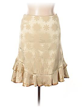 Mac & Jac Casual Skirt Size 14