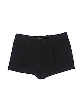 Diane von Furstenberg Dressy Shorts Size 14