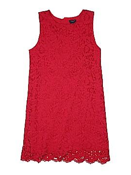 Forever 21 Dress Size 11 / 12