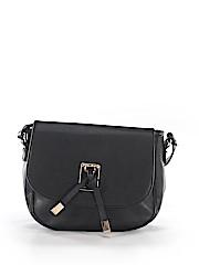 David Jones Crossbody Bag