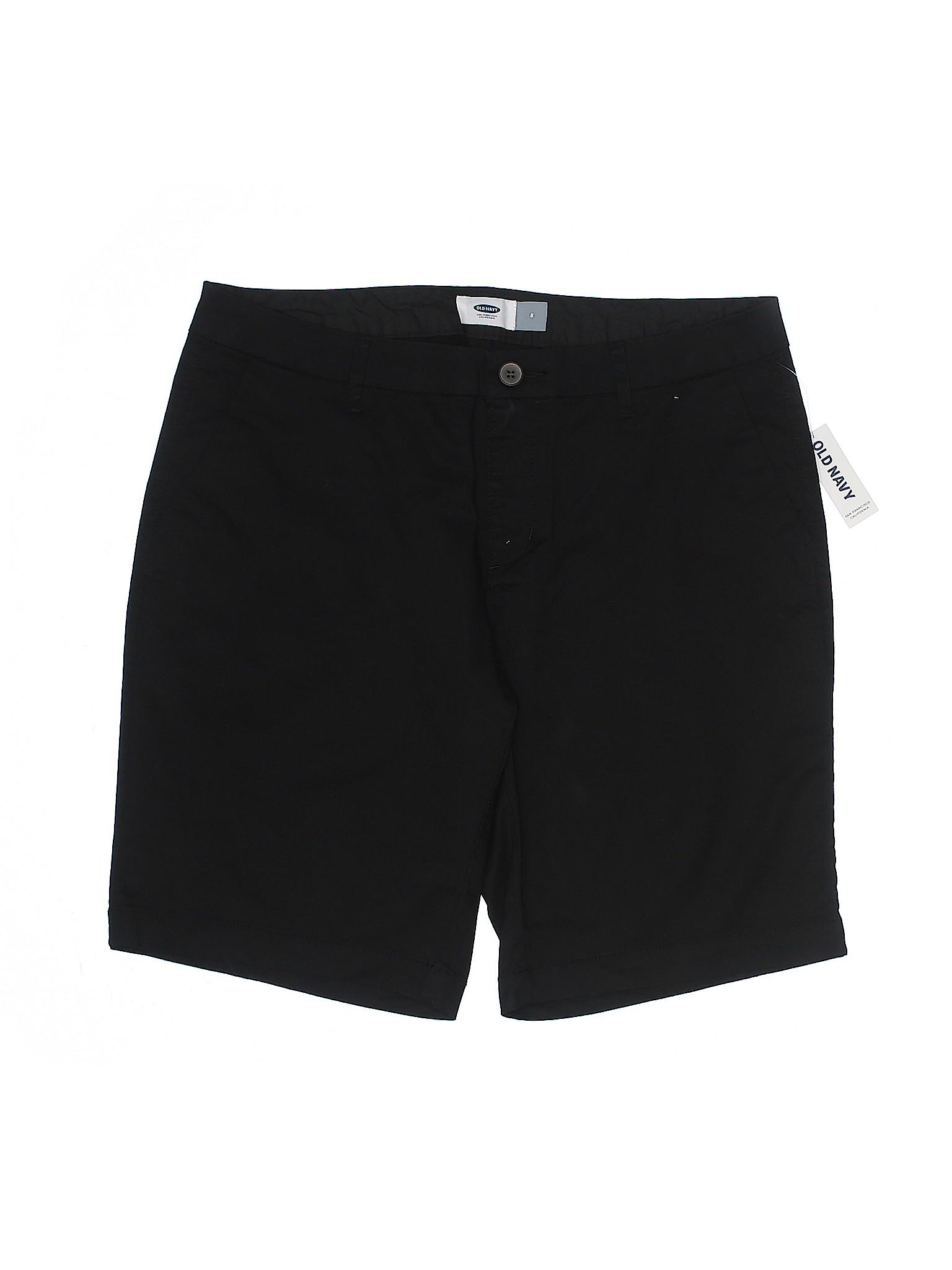 Boutique Boutique Shorts Navy Old Khaki Navy Old FvqxndUwE