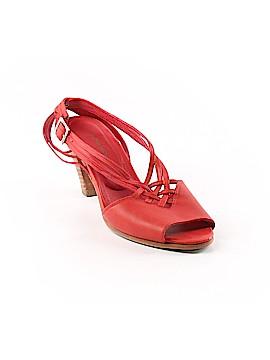 Rachel Comey Heels Size 8 1/2