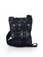 Dakine Crossbody Bag