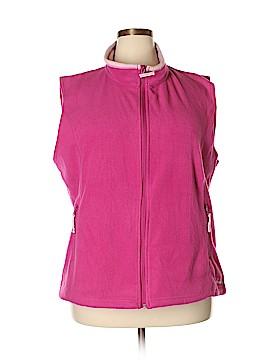 Cabela's Fleece Size 2X (Plus)