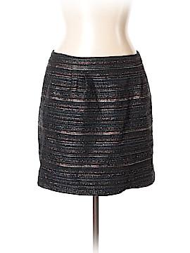 J. Crew Factory Store Formal Skirt Size 10