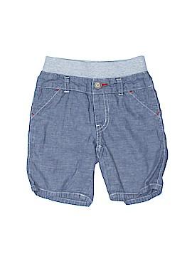 Uniqlo Shorts Size 18-24 mo