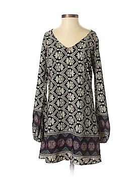 Lac Bleu Casual Dress Size S