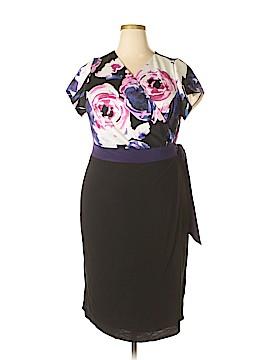 IGIGI Casual Dress Size 20 (Plus)