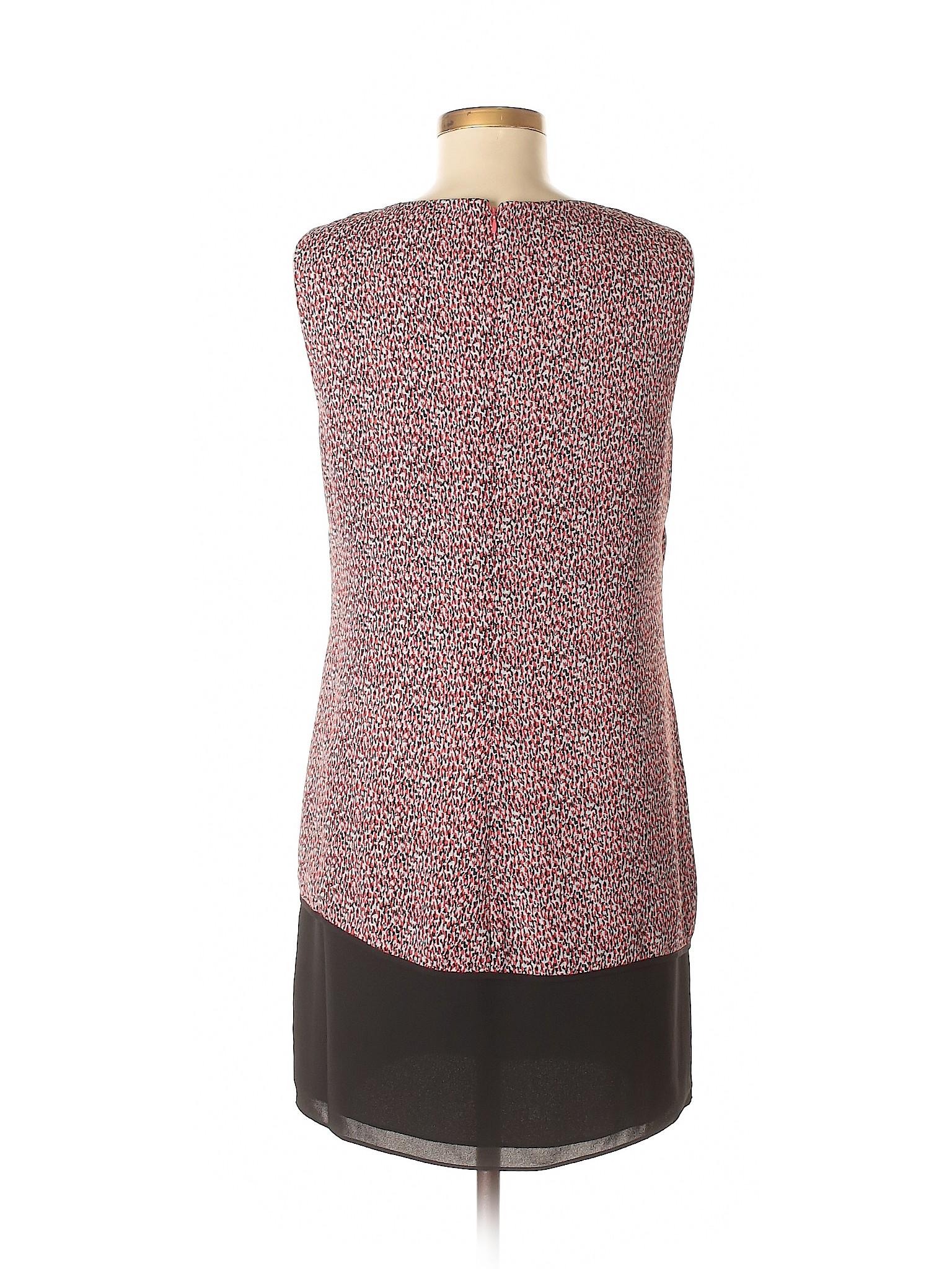 Boutique Boutique Dress winter BCBGMAXAZRIA winter Casual fq05q