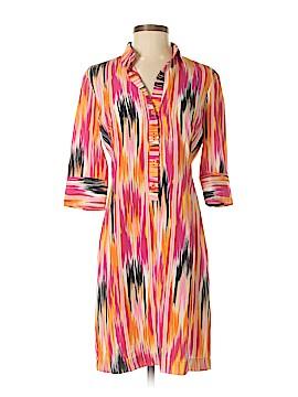 M Missoni Casual Dress Size 40 (IT)